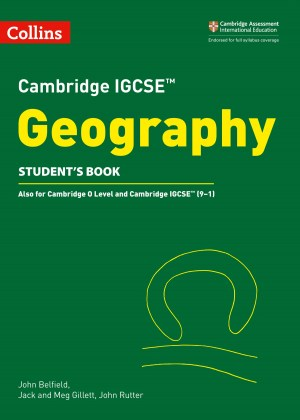 9780008260156-cambridge-igcse-geography-student-s-book