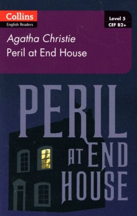 9780008262327-peril-at-the-end-house-cd