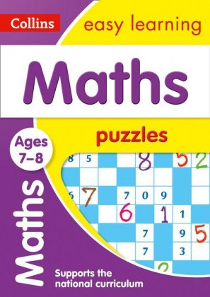 9780008266042-collins-easy-learning-ks2-maths-puzzles-ages-7-8