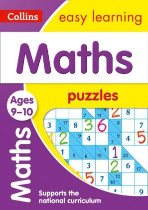 9780008266066-collins-easy-learning-ks2-maths-puzzles-ages-9-10