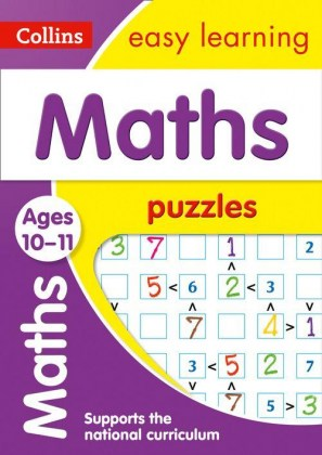 9780008266073-collins-easy-learning-ks2-maths-puzzles-ages-10-11