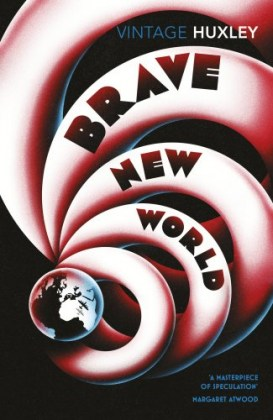 9780099477464-brave-new-world