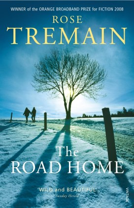 9780099478461-the-road-home