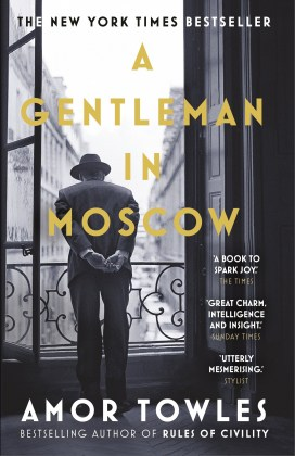 9780099558781-a-gentleman-in-moscow