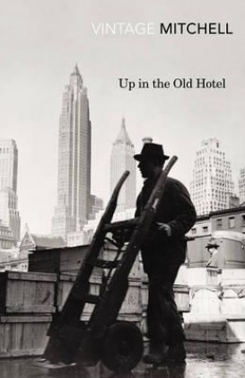 9780099561590-up-in-the-old-hotel