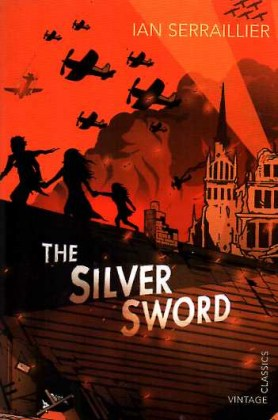 9780099572855-the-silver-sword