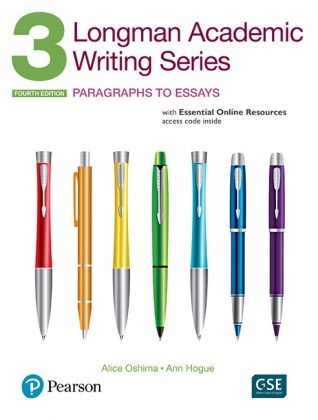 9780134663326-longman-academic-writing-student-book-with-essential-online-resources-4th-edition