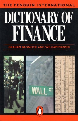 9780140511956-the-penguin-international-dictionary-of-finance