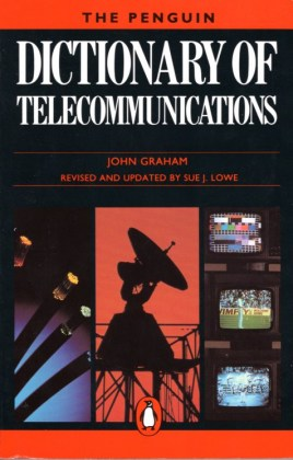 9780140512373-the-penguin-dictionaru-of-telecommunications