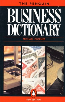 9780140513073-business-dictionary