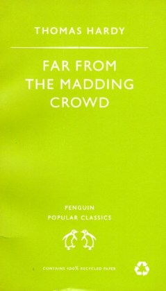 9780140620474-far-from-the-madding-crowd