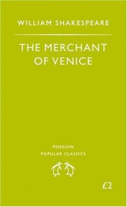 9780140620825-the-merchant-of-venice