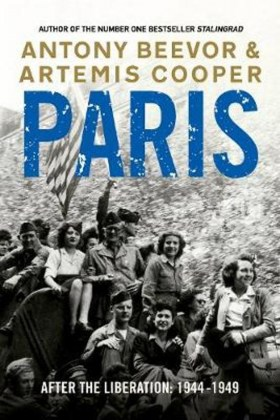 9780141032412-paris-after-th-liberation-1944-1949