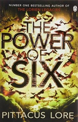 9780141047850-the-power-of-six
