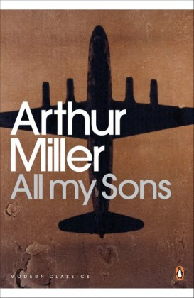 9780141189970-all-my-sons