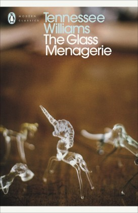 9780141190266-the-glass-menagerie