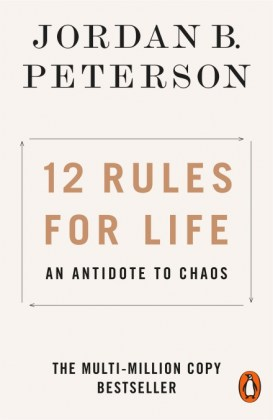 9780141988511-12-rules-for-life