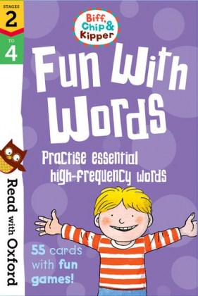 9780192764362-biff-chip-and-kipper-fun-with-words-flashcards-stages-2-4-55-cards-with-fun-games