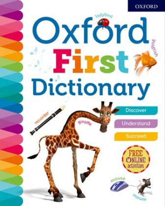 9780192767219-oxford-first-dictionary-free-online-activities