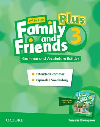 9780194403443-family-and-friends-3-2nd-edition-plus-grammar-and-vocabulary-builder