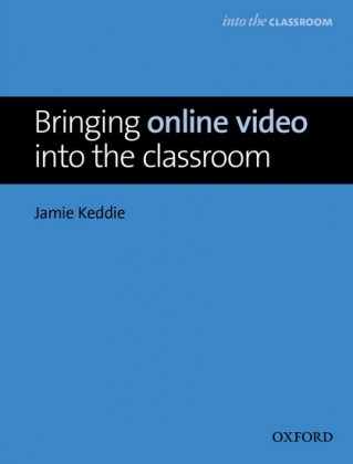 9780194421560-bringing-online-video-into-the-classroom