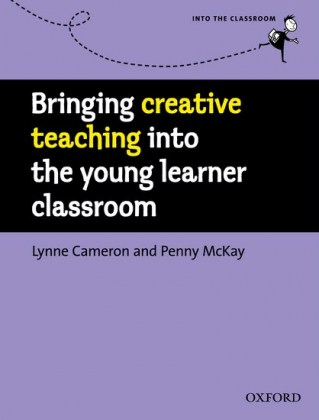 9780194422482-bringing-creative-teaching-into-the-uoung-learner-classroom