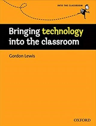 9780194425940-bringing-technology-into-the-classroom