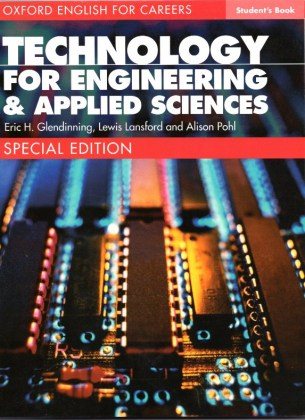 9780194569712-oxford-english-for-careers-technology-for-engineering-and-applied-sciences-student-book