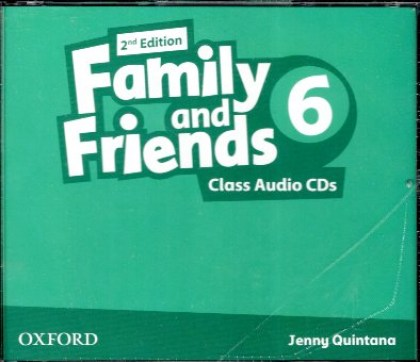 9780194808279-family-and-friends-6-class-audio-cds-2nd-edition
