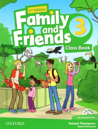 9780194808316-family-and-friends-level-3-class-book-cd-2nd-edition