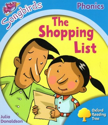 9780198388296-the-shopping-list-stage-3-songbirds-phonics