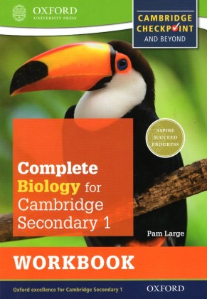 9780198390220-complete-biology-for-cambridge-secondary-1-workbook-for-cambridge-checkpoint-and-beyond