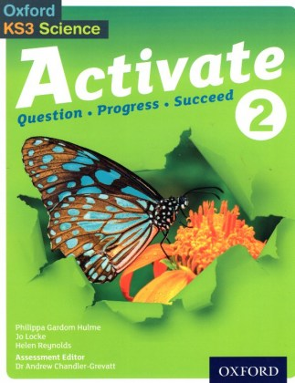 9780198392576-activate-2-student-s-book-ks3-science