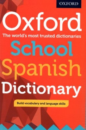 9780198407997-oxford-school-spanish-dictionary