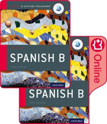 9780198422426-ib-spanish-b-course-book-pack-oxford-ib-diploma-programme-print-course-book-enhanced-online-course-book
