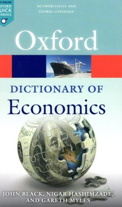 9780198759430-a-dictionary-of-economics-fifth-edition