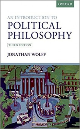 9780199658015-an-introduction-to-political-philosophy-3rd-edition