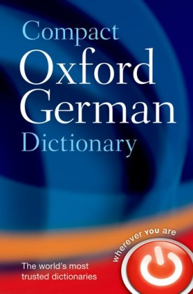 9780199663125-compact-oxford-german-dictionary