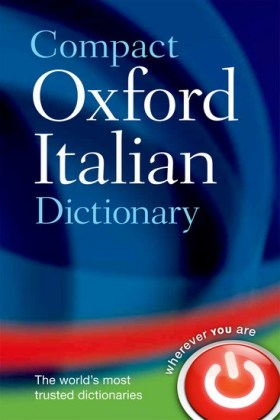 9780199663132-compact-oxford-italian-dictionary