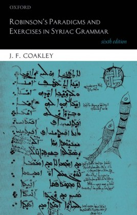 9780199687176-robinson-s-paradigms-and-exercises-in-syriac-grammar-sixth-edition