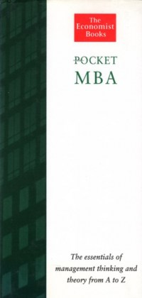9780241002360-pocket-mba-essentials-of-management-thinking-and-theory-from-a-to-z