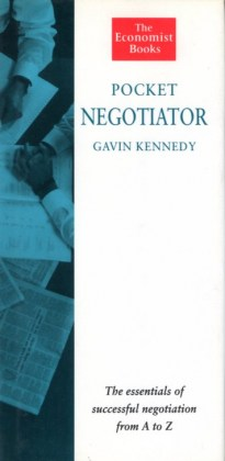 9780241002384-the-economist-pocket-negotiator-the-essentials-of-successful-negotiation-from-a-z