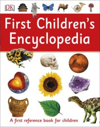 9780241206768-first-children-s-encyclopedia