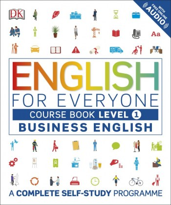 9780241242346-english-for-everyone-business-english-level-1-course-book-free-audio-online