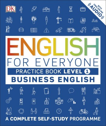 9780241253724-english-for-everyone-business-english-1-practice-book-free-audio-online
