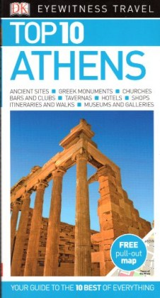 9780241265550-top-10-travel-guide-athens