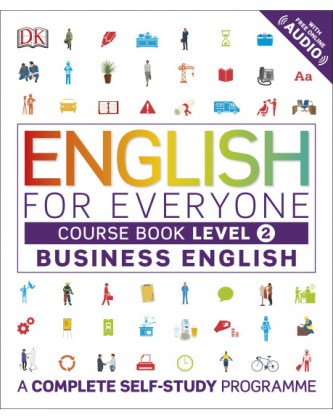 9780241275146-english-for-everyone-business-english-2-course-book-free-audio-online