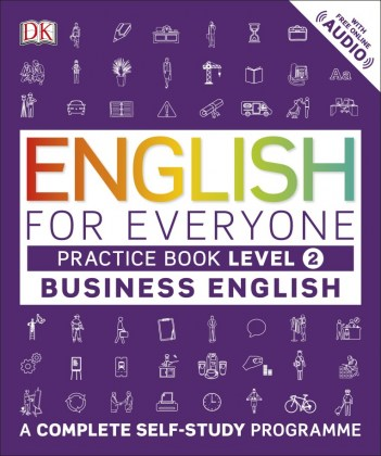 9780241275153-english-for-everyone-business-english-level-2-practice-book-free-audio-online