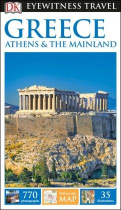 9780241282922-dk-eyewitness-travel-guide-greece-athens-the-mainland