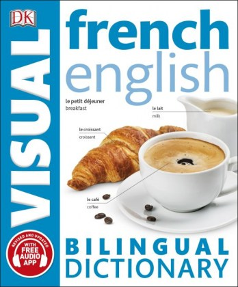 9780241287286-french-english-bilingual-visual-dictionary-with-free-audio-app